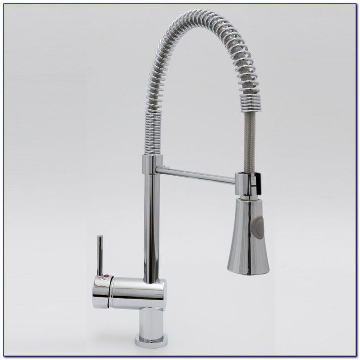 Medium Size of Ausziehbarer Wasserhahn Undicht Tropft Küche Wandanschluss Für Bad Esstisch Wohnzimmer Ausziehbarer Wasserhahn Undicht