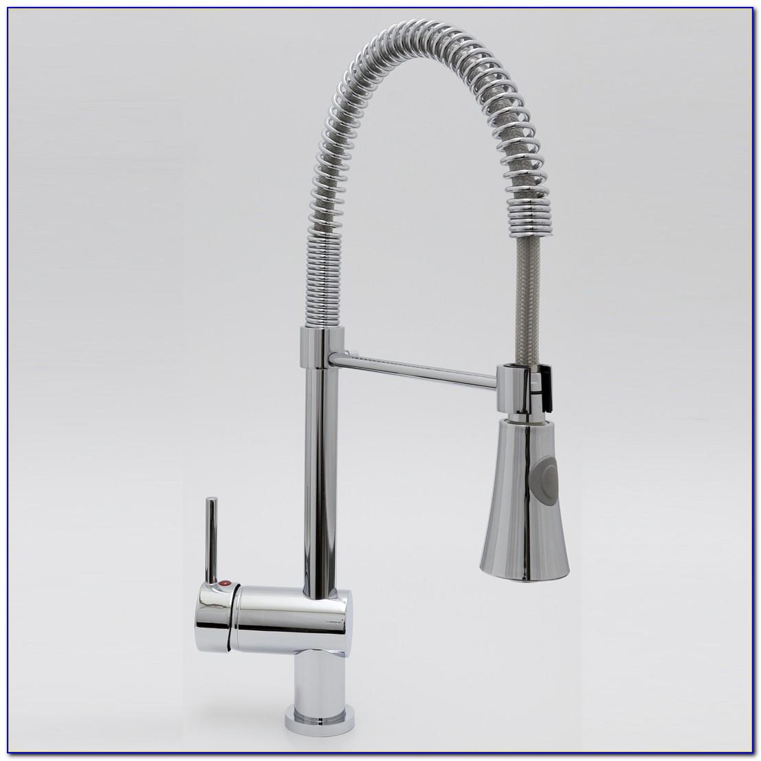 Full Size of Ausziehbarer Wasserhahn Undicht Tropft Küche Wandanschluss Für Bad Esstisch Wohnzimmer Ausziehbarer Wasserhahn Undicht