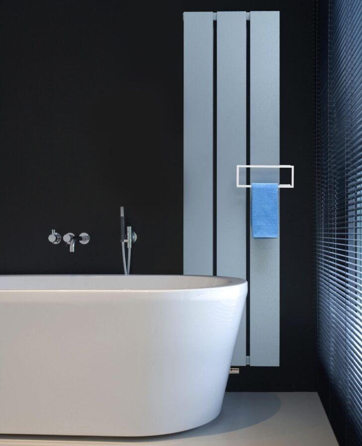 Dann Klappt Es Auch Mit Aluminium Heizkrpern Heizkörper Wohnzimmer Badezimmer Bad Elektroheizkörper Für Wohnzimmer Vasco Heizkörper