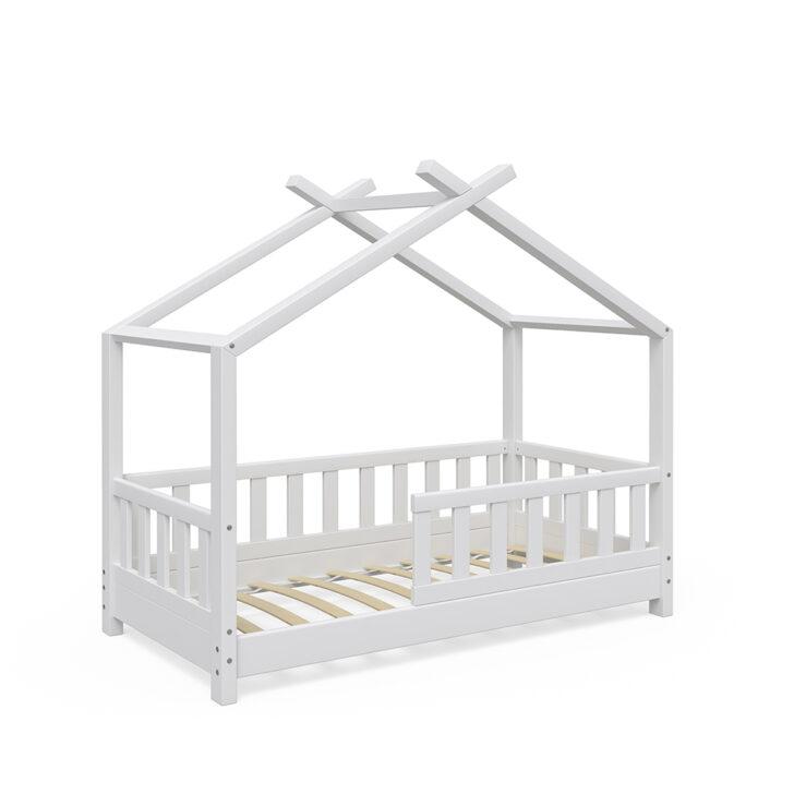 Medium Size of Hausbett 100x200 Hausbetten Preisvergleich Gnstig Bei Check24 Kaufen Betten Bett Weiß Wohnzimmer Hausbett 100x200