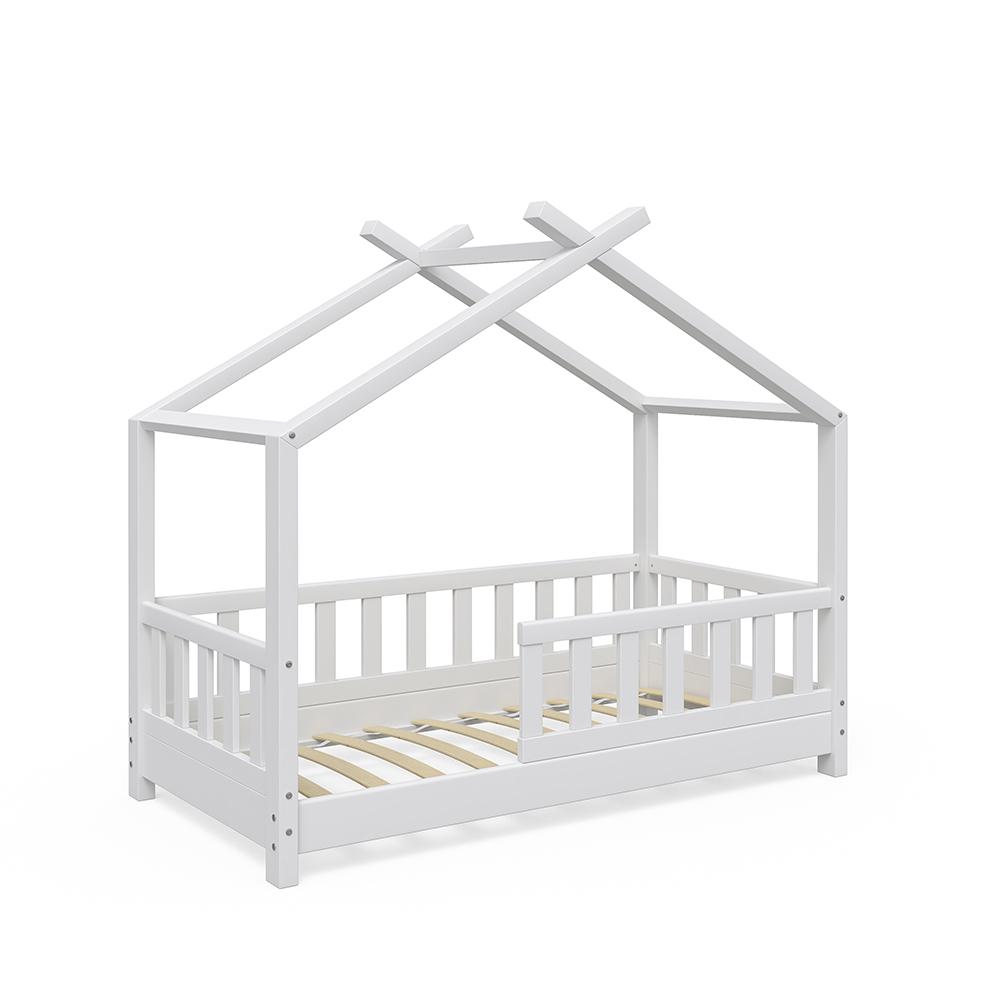 Full Size of Hausbett 100x200 Hausbetten Preisvergleich Gnstig Bei Check24 Kaufen Betten Bett Weiß Wohnzimmer Hausbett 100x200