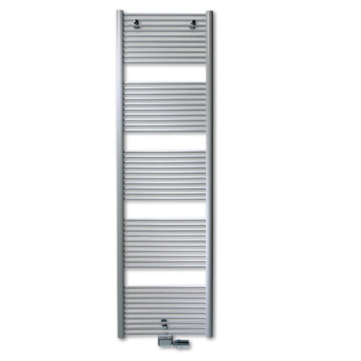 Medium Size of Vasco Heizkörper Bad Badezimmer Für Elektroheizkörper Wohnzimmer Wohnzimmer Vasco Heizkörper