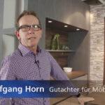 Trendline Tipps Tricks Kchensockel Ausbauen Interliving Salamander Küche Vorratsschrank Bank Küchen Regal Ikea Miniküche Kaufen Amerikanische Kinder Wohnzimmer Nolte Küche Blende Entfernen