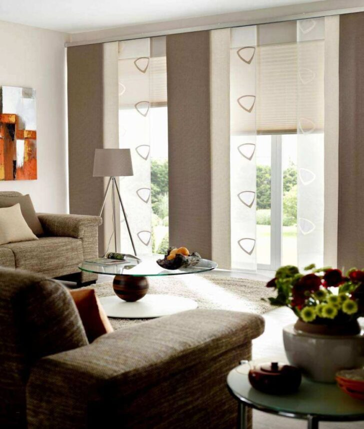 Medium Size of Moderne Scheibengardinen Wohnzimmer Reizend Lovely Lampe Stehlampe Tischlampe Landhausstil Wohnwand Deckenleuchten Relaxliege Teppich Decke Gardine Hängelampe Wohnzimmer Scheibengardine Wohnzimmer
