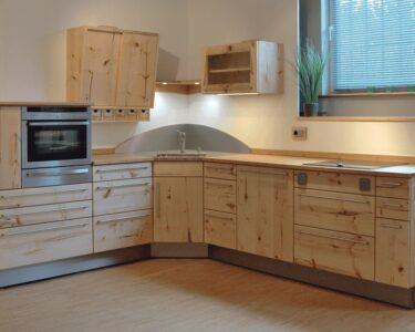 Ausstellungsküche Kaufen Wohnzimmer Musterkchen Sofa Kaufen Günstig Verkaufen Betten 140x200 Duschen Küche Ikea Billig Einbauküche Alte Fenster Tipps Bett Amerikanische Gebrauchte Aus Paletten