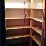 Regalsysteme Keller Metall Ikea Regale Regalsystem Regal Weiß Bett Für Wohnzimmer Regalsystem Keller Metall