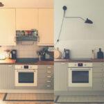 Pino Küchenzeile Wohnzimmer Sockelblende Kche Preis Pino Verbinder Anbringen Blende L Mit Küche Pinolino Bett