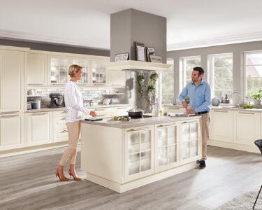 Nobilia Preisliste Wohnzimmer Nobilia Preisliste Landhauskchen Von Modelle Einbauküche Küche