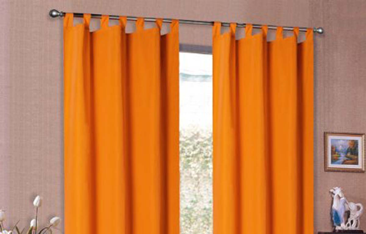 Full Size of Bonprix Gardinen Querbehang Für Küche Schlafzimmer Betten Die Wohnzimmer Scheibengardinen Fenster Wohnzimmer Bonprix Gardinen Querbehang