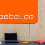 Jobs Stellenangebote Moebel Deutschland Kununu Depot Wien Online Hamburg Deutsch Auto Einrichten Wohnen Ag Moebelde Kubix Wohnzimmer Moebel.de