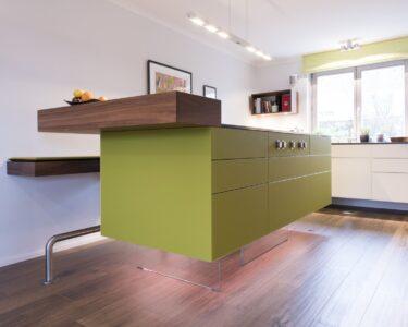 Kücheninseln Ikea Wohnzimmer Home Mit Bildern Kche Insel Küche Kaufen Ikea Modulküche Kosten Betten 160x200 Sofa Schlaffunktion Miniküche Bei