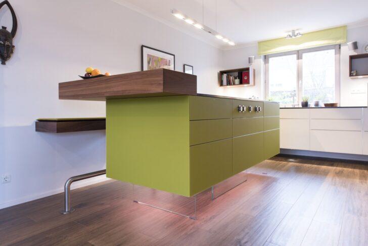 Medium Size of Home Mit Bildern Kche Insel Küche Kaufen Ikea Modulküche Kosten Betten 160x200 Sofa Schlaffunktion Miniküche Bei Wohnzimmer Kücheninseln Ikea