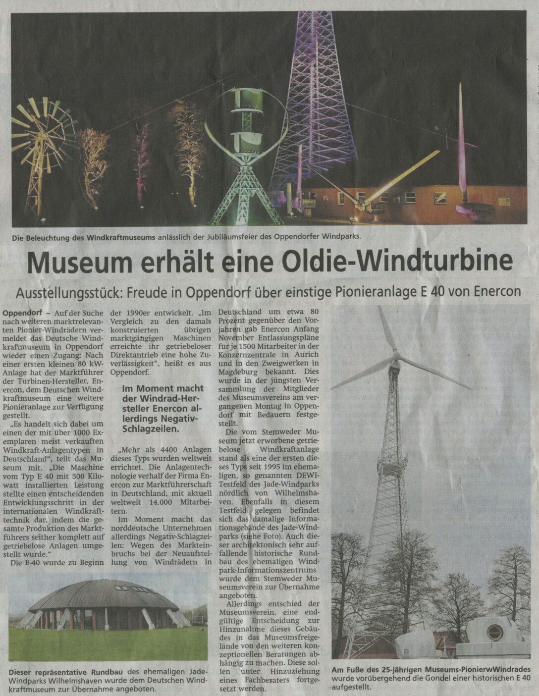 Large Size of Spielhaus Ausstellungsstück Garten Kunststoff Holz Kinderspielhaus Bett Küche Wohnzimmer Spielhaus Ausstellungsstück