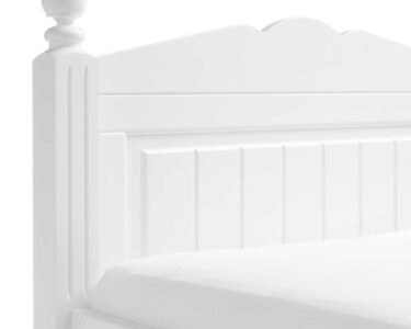 Einzelbett Mit Unterbett Wohnzimmer Einzelbett Mit Unterbett Jugendbett 120x200 Ausziehbett Zuhause Bett 140x200 Stauraum Bad Spiegelschrank Beleuchtung Schreibtisch Küche Elektrogeräten