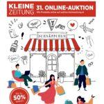 Paul Potato Kartoffelturm Erfahrungen 31 Online Auktion By Kleinezeitung Wohnzimmer Paul Potato Kartoffelturm Erfahrungen