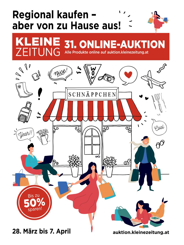 Full Size of Paul Potato Kartoffelturm Erfahrungen 31 Online Auktion By Kleinezeitung Wohnzimmer Paul Potato Kartoffelturm Erfahrungen