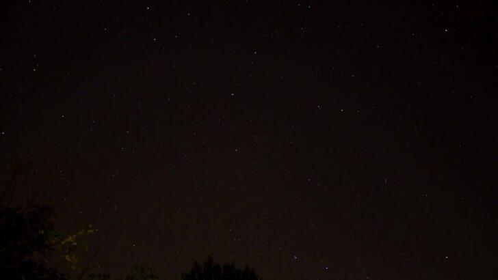 Medium Size of Starsleep Sternenhimmel Wohnzimmer Starsleep Sternenhimmel