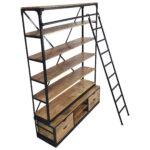 Regalsystem Keller Metall Regal Holz Diy Caseconradcom Regale Bett Für Weiß Wohnzimmer Regalsystem Keller Metall