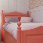 Bett 90x200 Kinder Kinderbett Holz Jugendbett Luxus Provence Mit Stauraum 160x200 Rauch Betten 140x200 Ohne Füße Kopfteil Gepolstertem Barock Altes Bestes Wohnzimmer Bett 90x200 Kinder