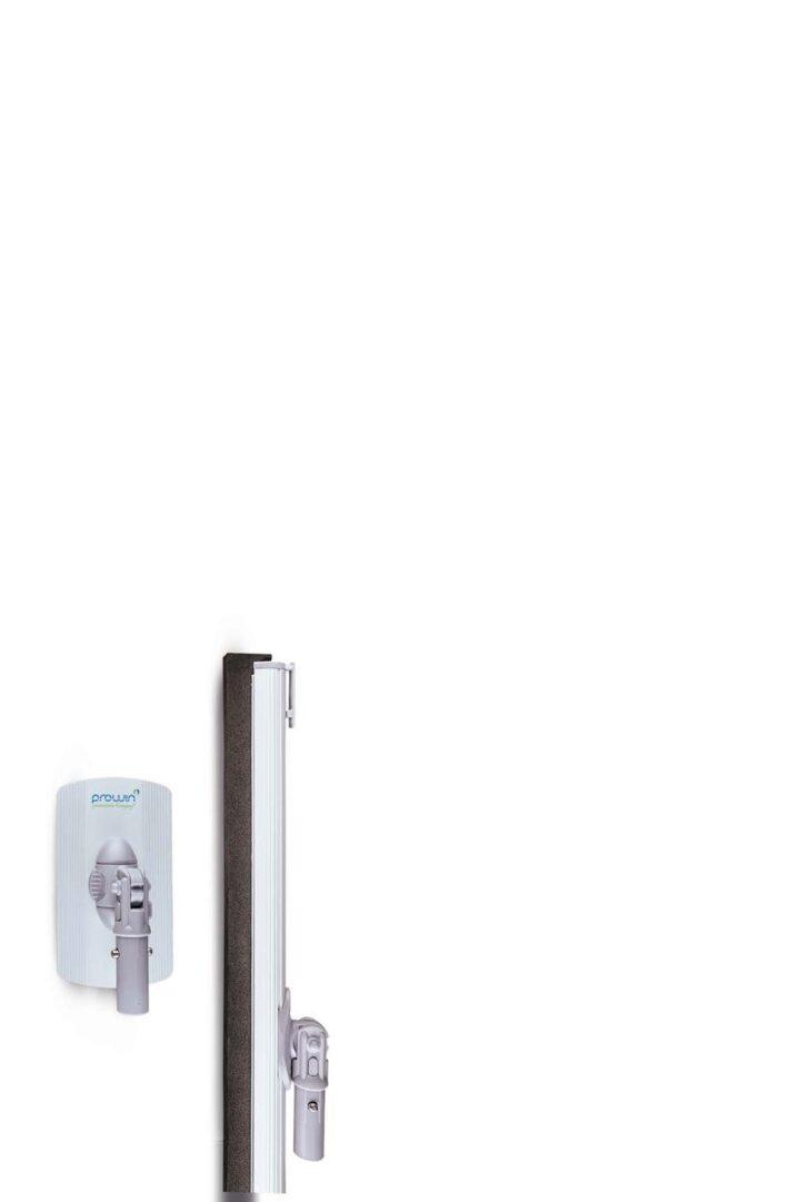 Medium Size of Prowin Hochglanz Kche Symbiontische Reinigung Ihr Ratgeber Von Badezimmer Hochschrank Weiß Küche Grau Regal Bad Hängeschrank Kommode Wohnzimmer Einbauküche Wohnzimmer Prowin Hochglanz