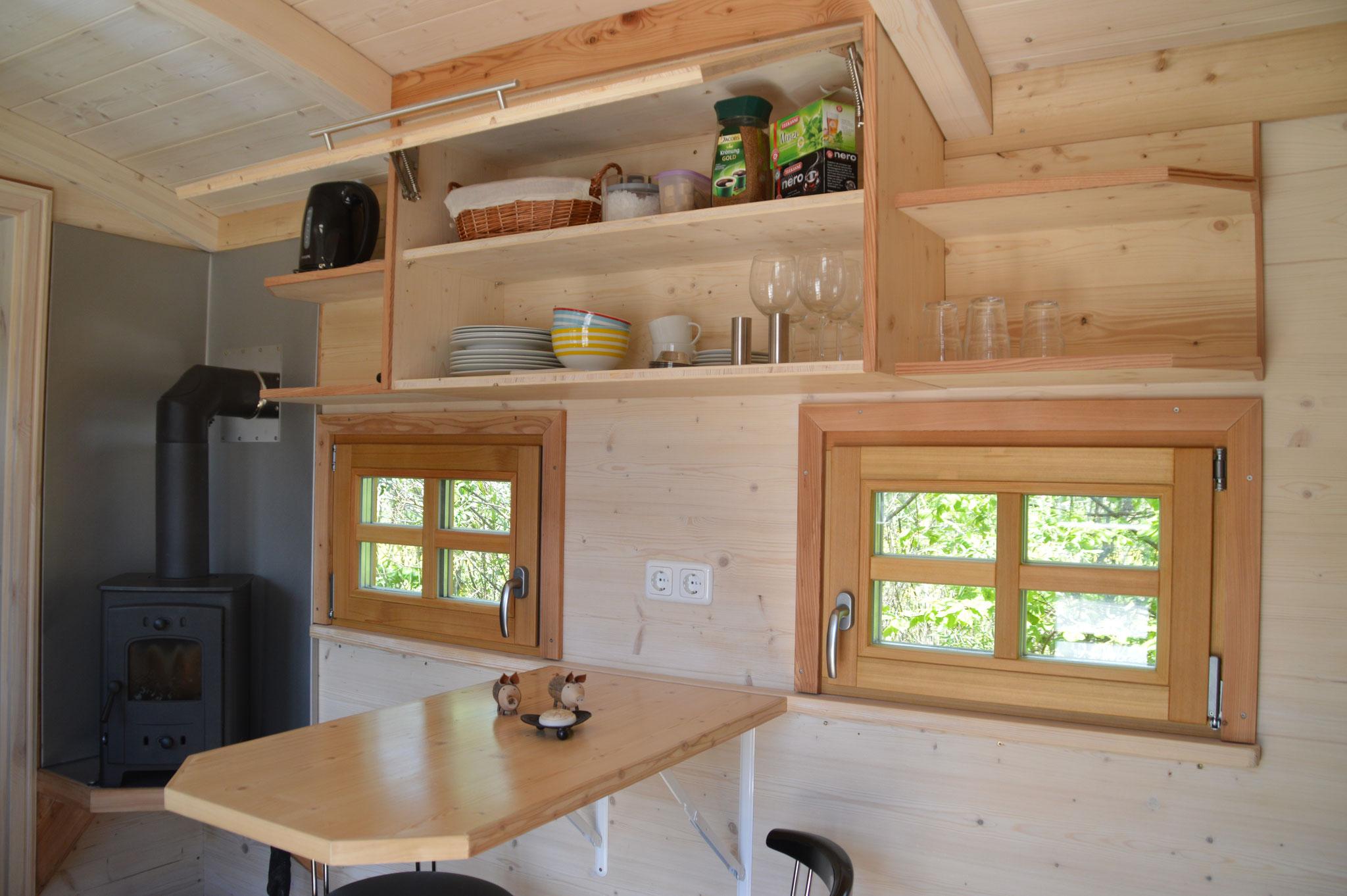 Full Size of Spielhaus Ausstellungsstück Tiny House Gebraucht Holzbau Pletz Bett Garten Holz Kunststoff Küche Kinderspielhaus Wohnzimmer Spielhaus Ausstellungsstück
