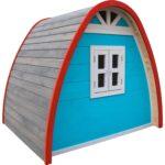 Spielhaus Ausstellungsstück Kinderspielhaus Gebraucht Kaufen Nur 4 St Bis 75 Gnstiger Bett Garten Kunststoff Holz Küche Wohnzimmer Spielhaus Ausstellungsstück