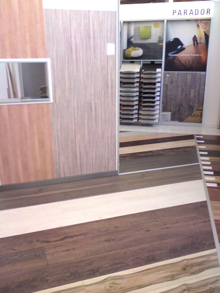 Medium Size of Spielhaus Ausstellungsstück Mikado Willkommen Bei Grieser In Brombachtal Im Küche Garten Holz Kunststoff Bett Kinderspielhaus Wohnzimmer Spielhaus Ausstellungsstück