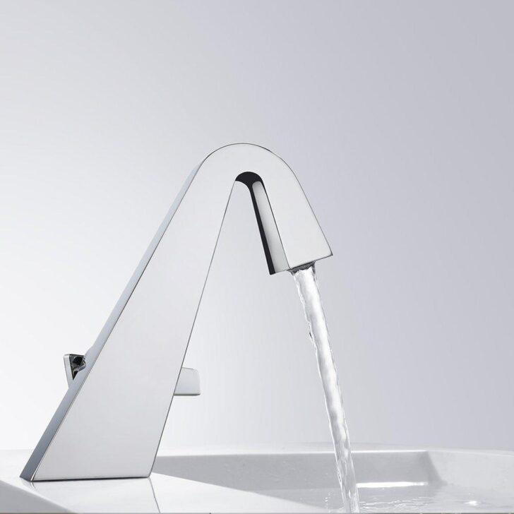 Medium Size of Ausziehbarer Wasserhahn Undicht Tropft Chrom Bad Neues Badezimmer Mischbatterie Kaufen Online Esstisch Für Küche Wandanschluss Wohnzimmer Ausziehbarer Wasserhahn Undicht