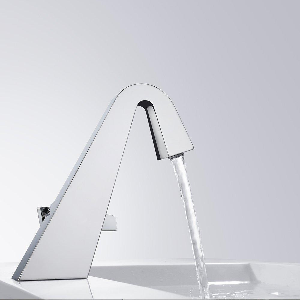 Full Size of Ausziehbarer Wasserhahn Undicht Tropft Chrom Bad Neues Badezimmer Mischbatterie Kaufen Online Esstisch Für Küche Wandanschluss Wohnzimmer Ausziehbarer Wasserhahn Undicht