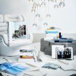 Küche Zu Verschenken Saarland Wohnzimmer Buchgeschenke Zu Weihnachten Besten Bildbnde Zum Selbstlesen Küche Wandverkleidung Singleküche Mit Kühlschrank Salamander Müllschrank Sofa Abnehmbarer