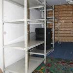Regalsystem Keller Metall Ikea Regale Regalsysteme Regal Schwerlast Aus Im Stockfoto Kaufen Bett Weiß Für Wohnzimmer Regalsystem Keller Metall