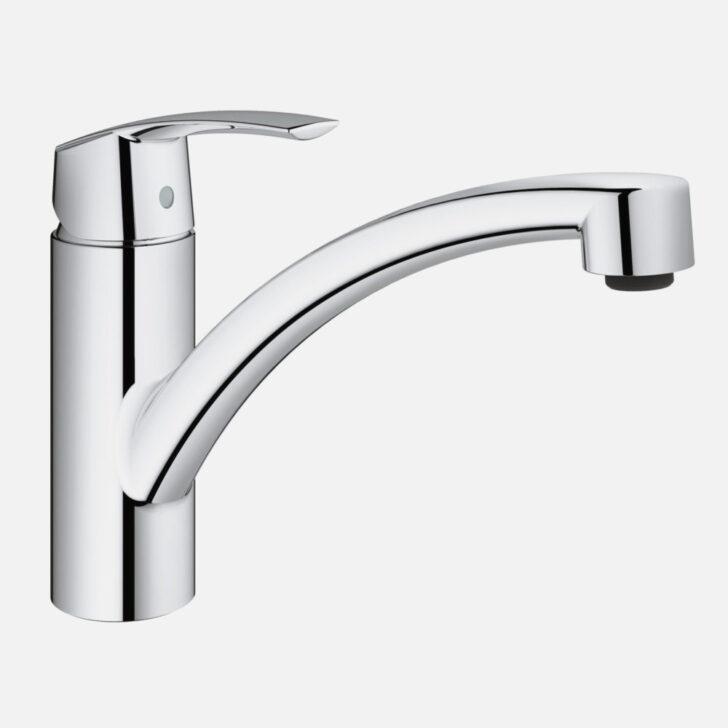 Medium Size of Ausziehbarer Wasserhahn Undicht Tropft Kche Niederdruck Küche Wandanschluss Für Esstisch Bad Wohnzimmer Ausziehbarer Wasserhahn Undicht