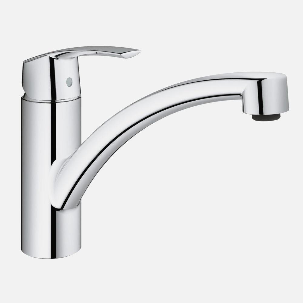 Full Size of Ausziehbarer Wasserhahn Undicht Tropft Kche Niederdruck Küche Wandanschluss Für Esstisch Bad Wohnzimmer Ausziehbarer Wasserhahn Undicht