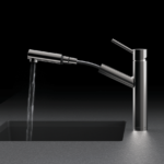 Ausziehbarer Wasserhahn Undicht Tropft Schock Armatur Altos Schlauchbrause Edelstahl Bad Küche Wandanschluss Esstisch Für Wohnzimmer Ausziehbarer Wasserhahn Undicht