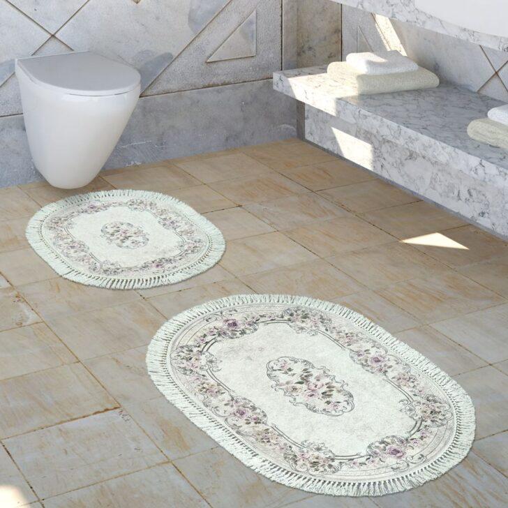 Medium Size of Teppich Waschbar Badezimmer Set Ornamente Teppichde Schlafzimmer Für Küche Wohnzimmer Teppiche Steinteppich Bad Esstisch Wohnzimmer Teppich Waschbar