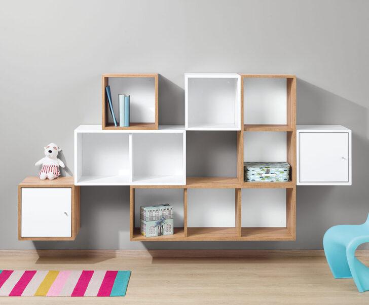 Medium Size of Combine Modulregal Ein Regal Wohnzimmer Combine Modulregal