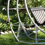 Schaukel Metall Erwachsene Wohnzimmer Schaukel Metall Erwachsene Willkommen In Der Welt Schaukeln Und Aufhngesysteme Kinderschaukel Garten Schaukelstuhl Bett Für Regal Regale Weiß