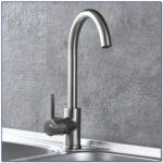 Ausziehbarer Wasserhahn Undicht Einhebelmischer Klemmt Dolce Vizio Tiramisu Esstisch Küche Für Wandanschluss Bad Wohnzimmer Ausziehbarer Wasserhahn Undicht