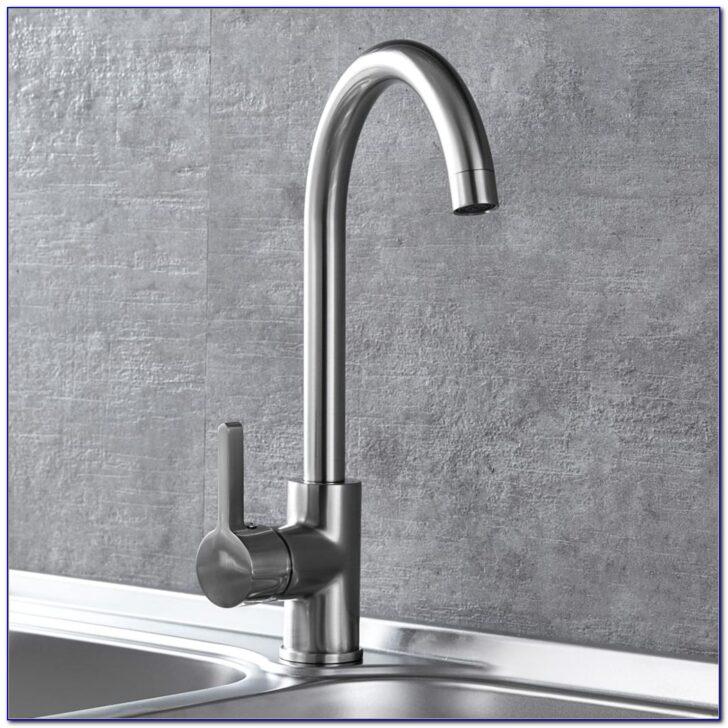 Medium Size of Ausziehbarer Wasserhahn Undicht Einhebelmischer Klemmt Dolce Vizio Tiramisu Esstisch Küche Für Wandanschluss Bad Wohnzimmer Ausziehbarer Wasserhahn Undicht