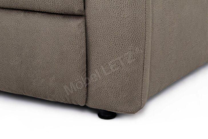 Medium Size of Kinosessel 2er Microfaser Procom Houston Schlamm Mbel Letz Ihr Online Shop Sofa Grau Wohnzimmer Kinosessel 2er Microfaser