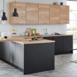 Nobilia Kchen Preise Nolte Küche Einbauküche Wohnzimmer Nobilia Preisliste
