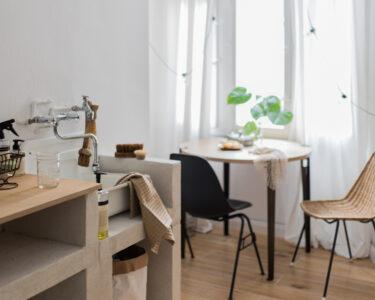 Küchenschrank Selber Bauen Ideen Wohnzimmer Küchenschrank Selber Bauen Ideen Neue Fenster Einbauen Regale Einbauküche Bodengleiche Dusche Nachträglich Wohnzimmer Tapeten Bett Zusammenstellen Kopfteil