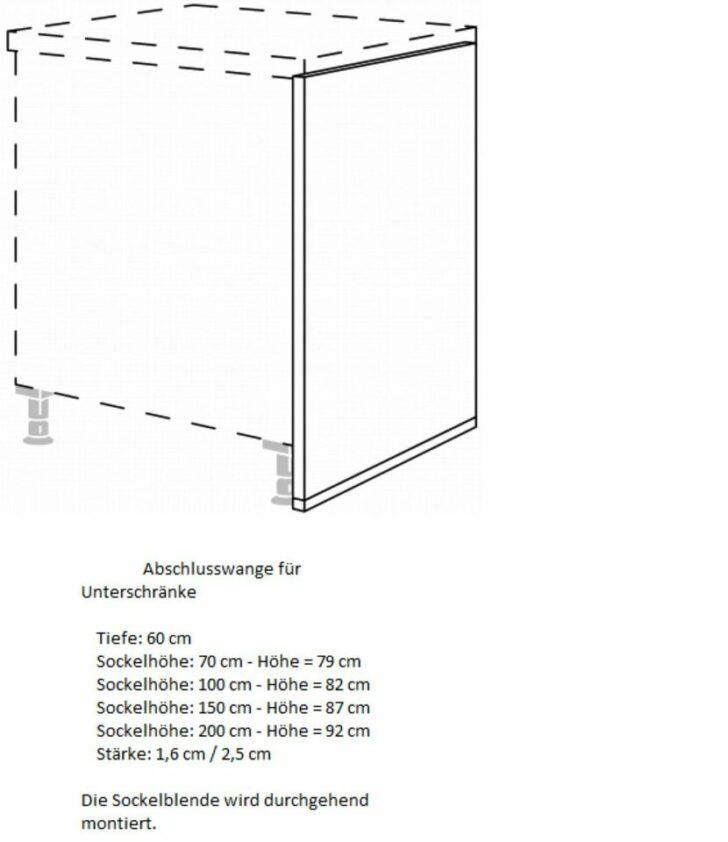 Medium Size of Küche Nolte Velux Fenster Ersatzteile Sockelblende Betten Küchen Regal Wohnzimmer Nolte Küchen Ersatzteile Sockelblende