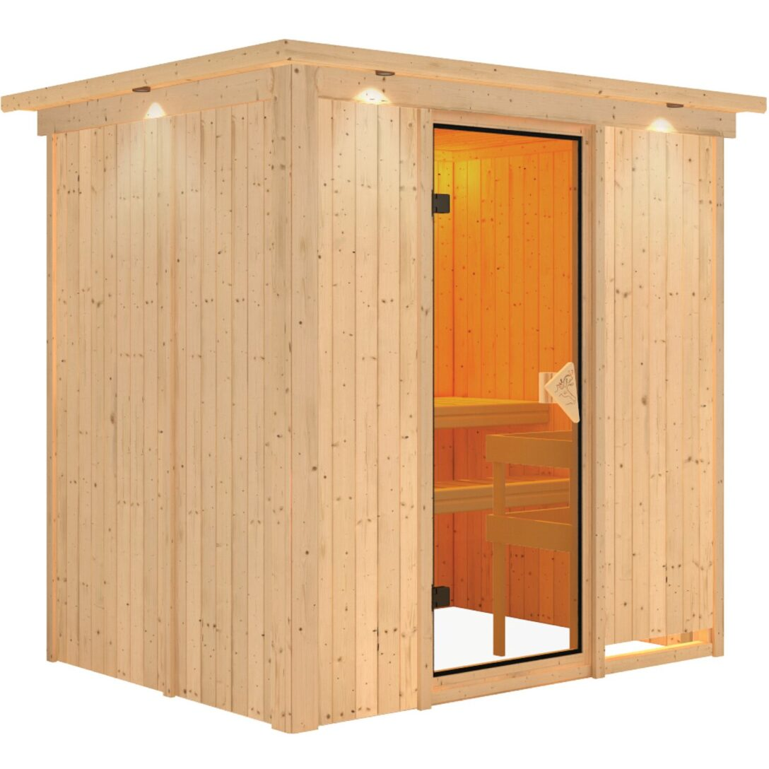 Large Size of Saunaholz Obi Kaufen Mobile Küche Immobilienmakler Baden Einbauküche Nobilia Regale Immobilien Bad Homburg Fenster Wohnzimmer Saunaholz Obi
