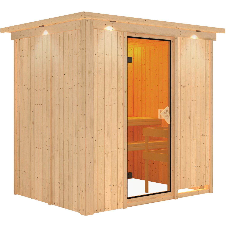 Full Size of Saunaholz Obi Kaufen Mobile Küche Immobilienmakler Baden Einbauküche Nobilia Regale Immobilien Bad Homburg Fenster Wohnzimmer Saunaholz Obi